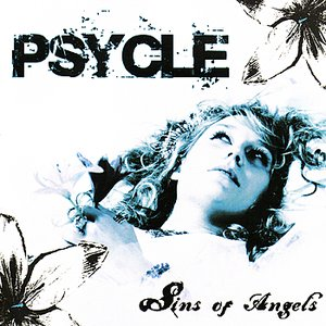 Image pour 'Sins of Angels'