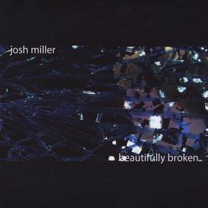 Image for 'Beautifully Broken'