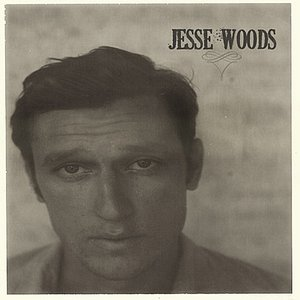 Image for 'Jesse Woods'
