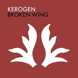 Image for 'Broken Wing'