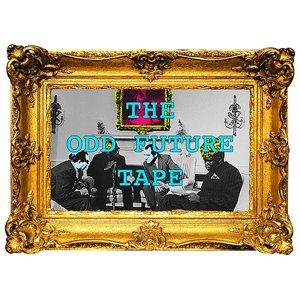 Image for 'The Odd Future Tape'