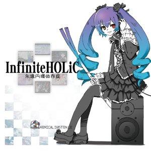 Image for 'InfiniteHOLiC 永遠円環依存症'