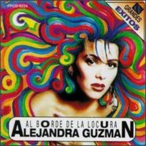 Image for 'Luz De Luna'