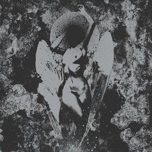 Imagen de 'Converge / Dropdead Split'