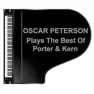 Image for 'Plays The Best Of Porter & Kern'
