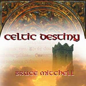 Imagen de 'Celtic Destiny'