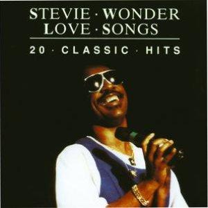 Bild für 'Love Songs - 20 Classic Hits'