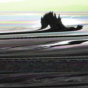 Image for 'Ferox Equus (EP)'