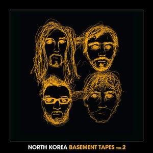 Immagine per 'Basement Tapes Vol. 2'