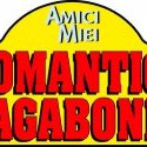 Immagine per 'Romantici Vagabondi'