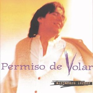 Image for 'Permiso De Volar'