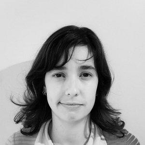 Image for 'Lulina'