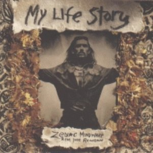 Image for 'My Life Story'