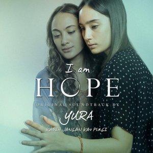 "Image for 'Kasih Jangan Kau Pergi (From ""I Am Hope"")'"