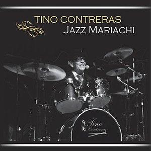 Image pour 'Jazz Mariachi'