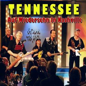 Image for 'Auf Wiedersehen in Nashville'