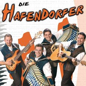 Immagine per 'Die Hafendorfer'