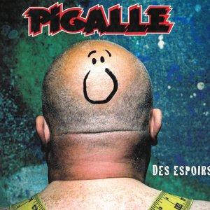 Image for 'Ophélie'