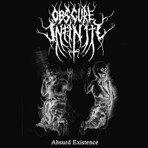 Image for 'Absurd Existence (Unreleased)'