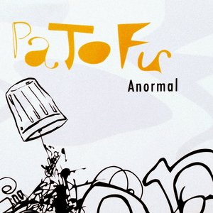 Image pour 'Anormal'