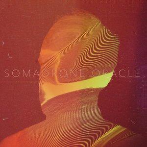 Imagem de 'Oracle'