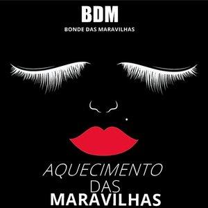 Bild für 'Aquecimento das Maravilhas'