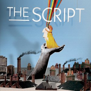 Image for 'The Script - Album Sampler'