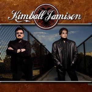Image for 'Kimball Jamison'