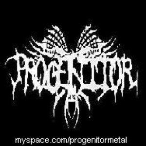 Imagen de 'Progenitor'