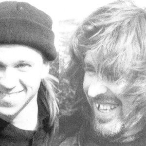 Image for 'Justin Sullivan & Dave Blomberg'