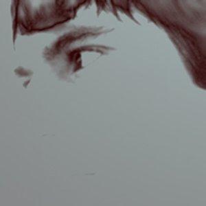 Image pour 'Olvaneq'