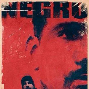 Image for 'Negro Escandaloso'
