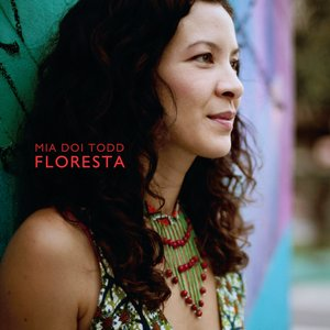 Image for 'Floresta'