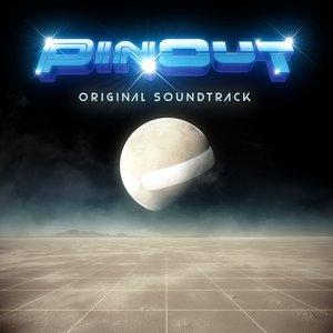 Image for 'PinOut (Original Soundtrack)'