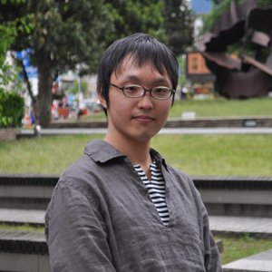 Imagen de '柳川和樹'