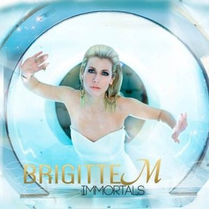 Image pour 'Immortals'