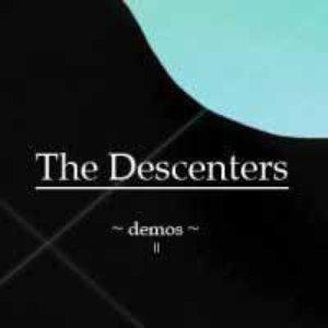 Image for 'Demos II'