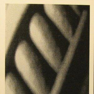 Image for 'Brume featuring Vrischika'