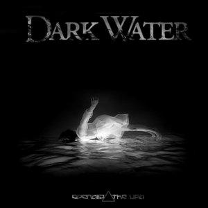 Bild för 'OPENAIID | THE UFA . DARK WATER [2013]'