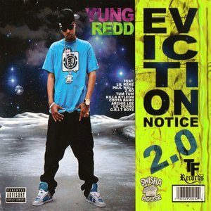 Image pour 'Eviction Notice 2.0'