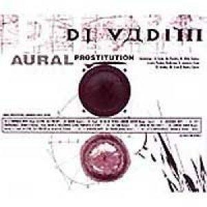 Imagen de 'Aural Prostitution Remixes'