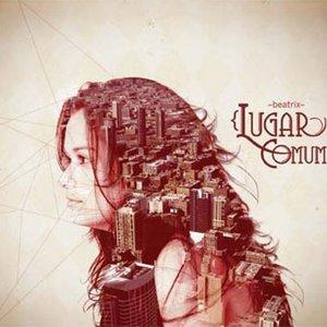 Image for 'Lugar Comum'