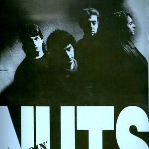 Imagem de 'Nuts'