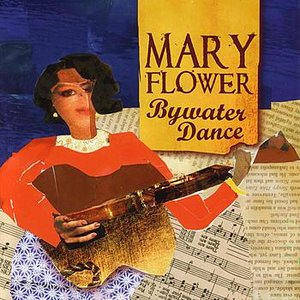 Image for 'Bywater Dance'