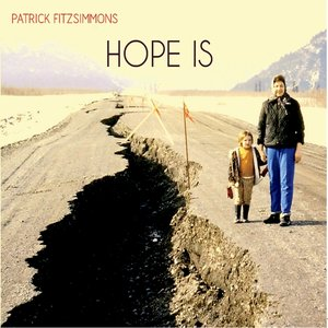 Image for 'Hope Is'