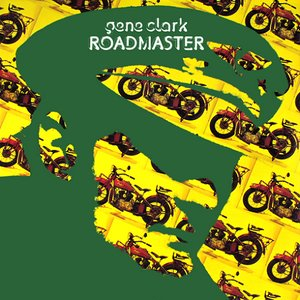 Image for 'Roadmaster'