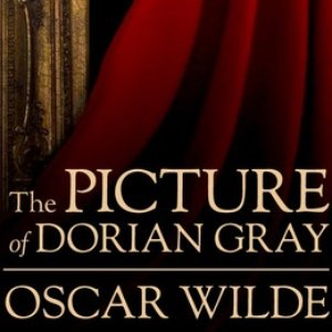 Image for 'The Picture of Dorian Gray'