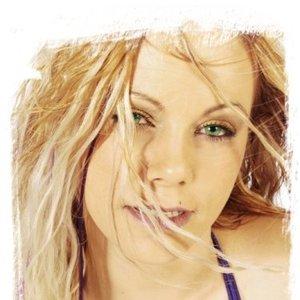 Image pour 'Amy'