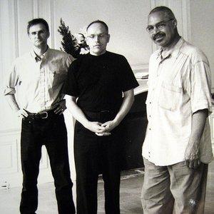 Image for 'Trio Viriditas'