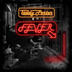 Image for 'Fever - Single'